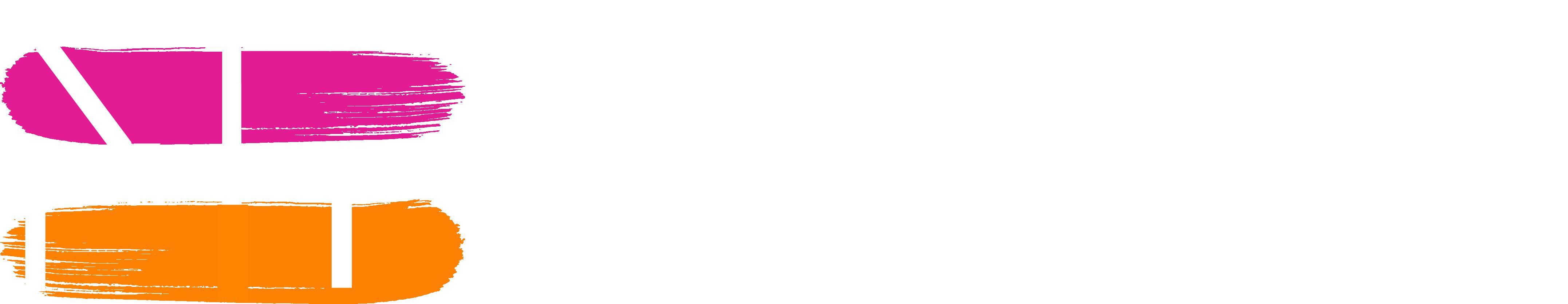 Michelle T Makeup
